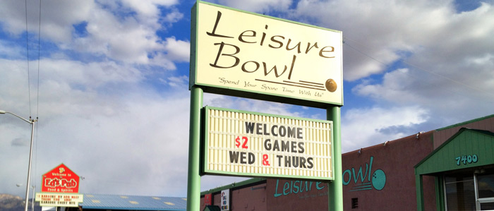 Eds-Leisure-Bowl