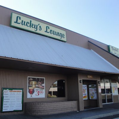 luckys-lounge-luckys-lounge-albuquerque_6_400x400