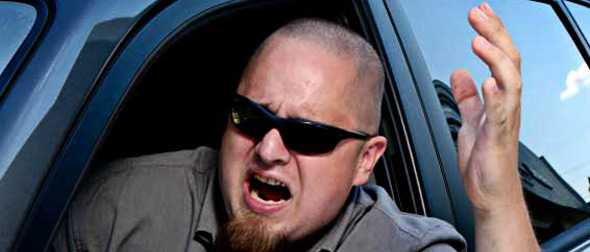 Angry-Driving-crop